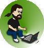 Laptop Repair In Pune (LRIP)
